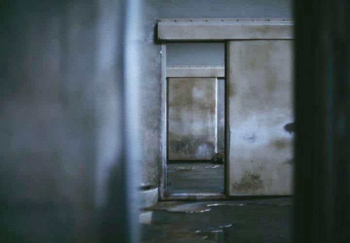 I ONE OPEN DOOR.jpg