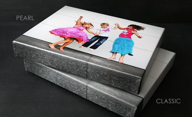 MPro-Gallery-Wrap-1.jpg
