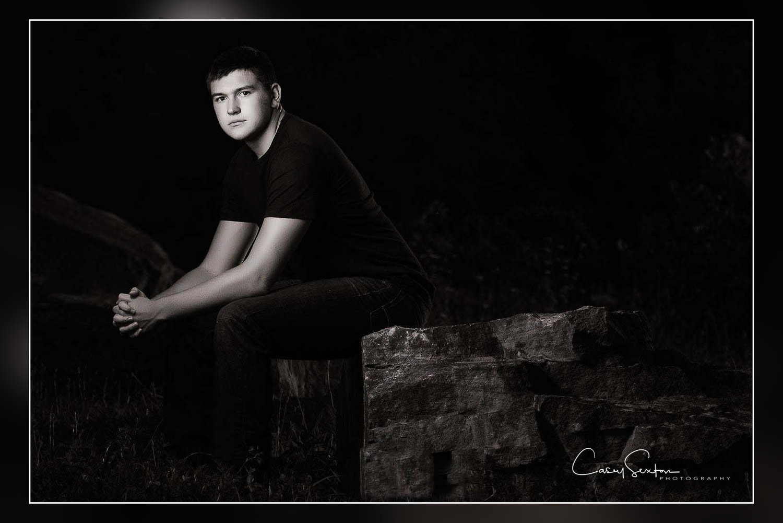 Casey Sexton Senior Photography (8).jpg
