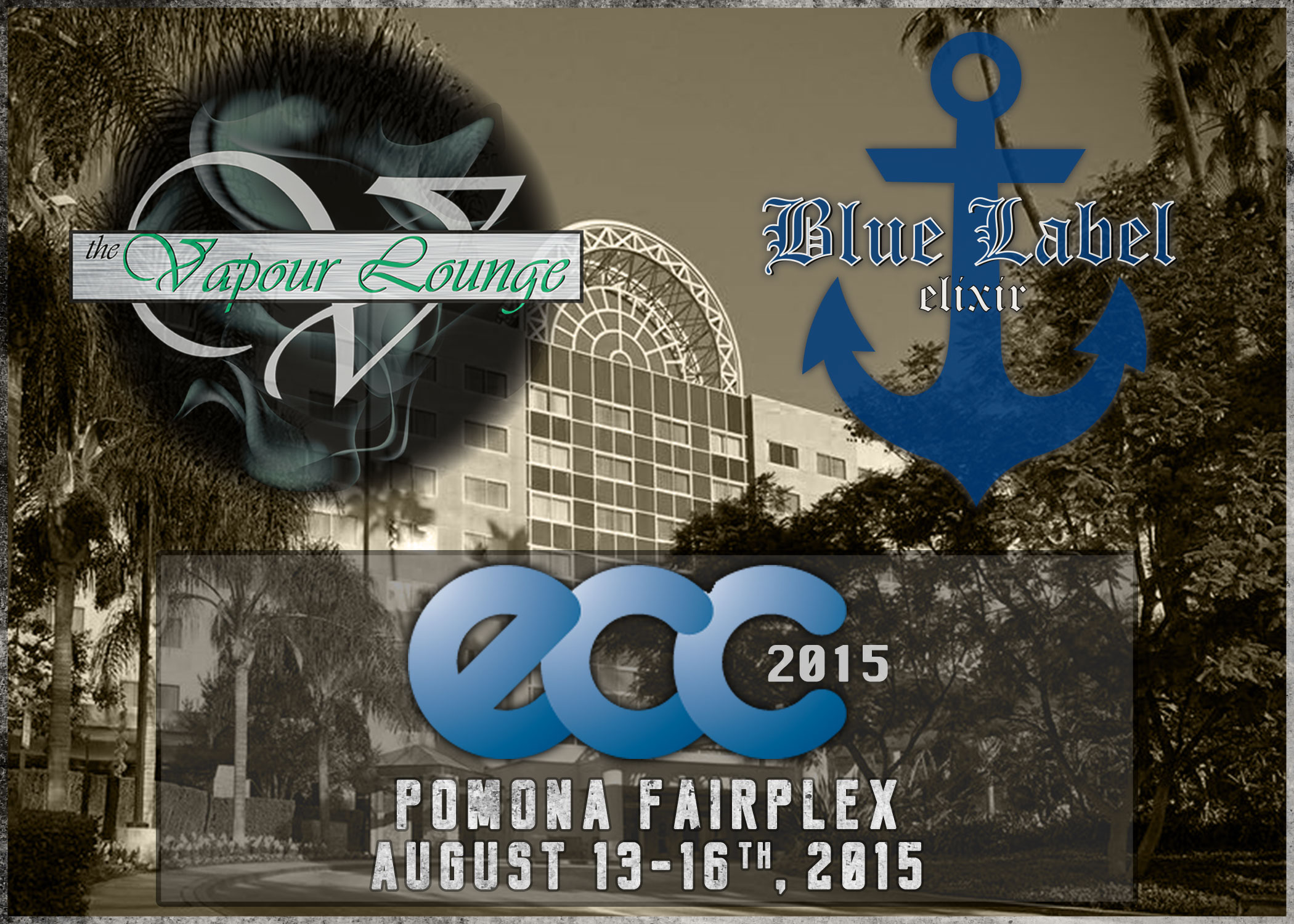 TVL_BlueLabel_ECC2015