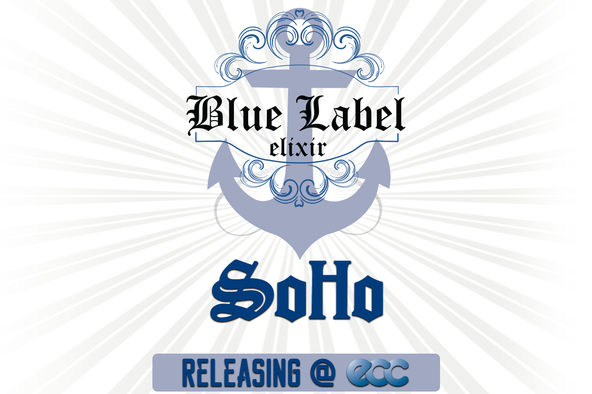 Blue_Label_SoHo_ECC Announcement
