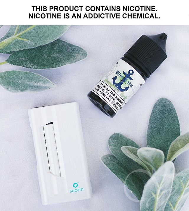 Repost from @thevapourlounge • • • Sapphire is available in SALT NIC now!!! Sapphire is a sweet and delicious apple strawberry flavor! Come by The Vapour Lounge to try them and pick up a bottle! Or buy them online (link in bio) • • • Phone: (909) 945-1898 1# At Message  8188 Rochester Ave, Suite D  Rancho Cucamonga, CA 91730 • • • #thevapourlounge #bluelabelelixir #SaltNic #SaltNicotine #vapewithstyle #vapelife #vapedaily #vapeon #vapeporn #vape #vapehead #vapehard #vapers #ejuice #eliquid #bluelabelsaltnic #socal #socalvapers