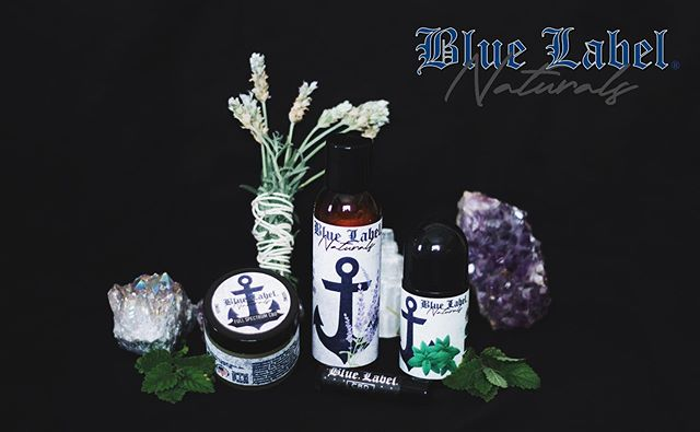 Blue Label Naturals' website / web store is officially up and running!!! Check out the link in our bio or watch our story and swipe up to be redirected to the site !! And follow us @BlueLabelNaturals to stay up to date with new information and when new products launch!!! * * * #BlueLabelNaturals #thevapourlounge