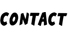 Contact tiny for Nav (72).jpg