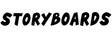 Storyboards tiny for Nav (72).jpg