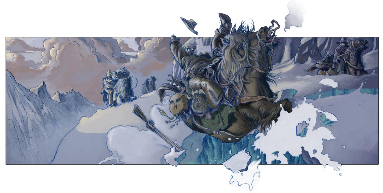 snow_ponies