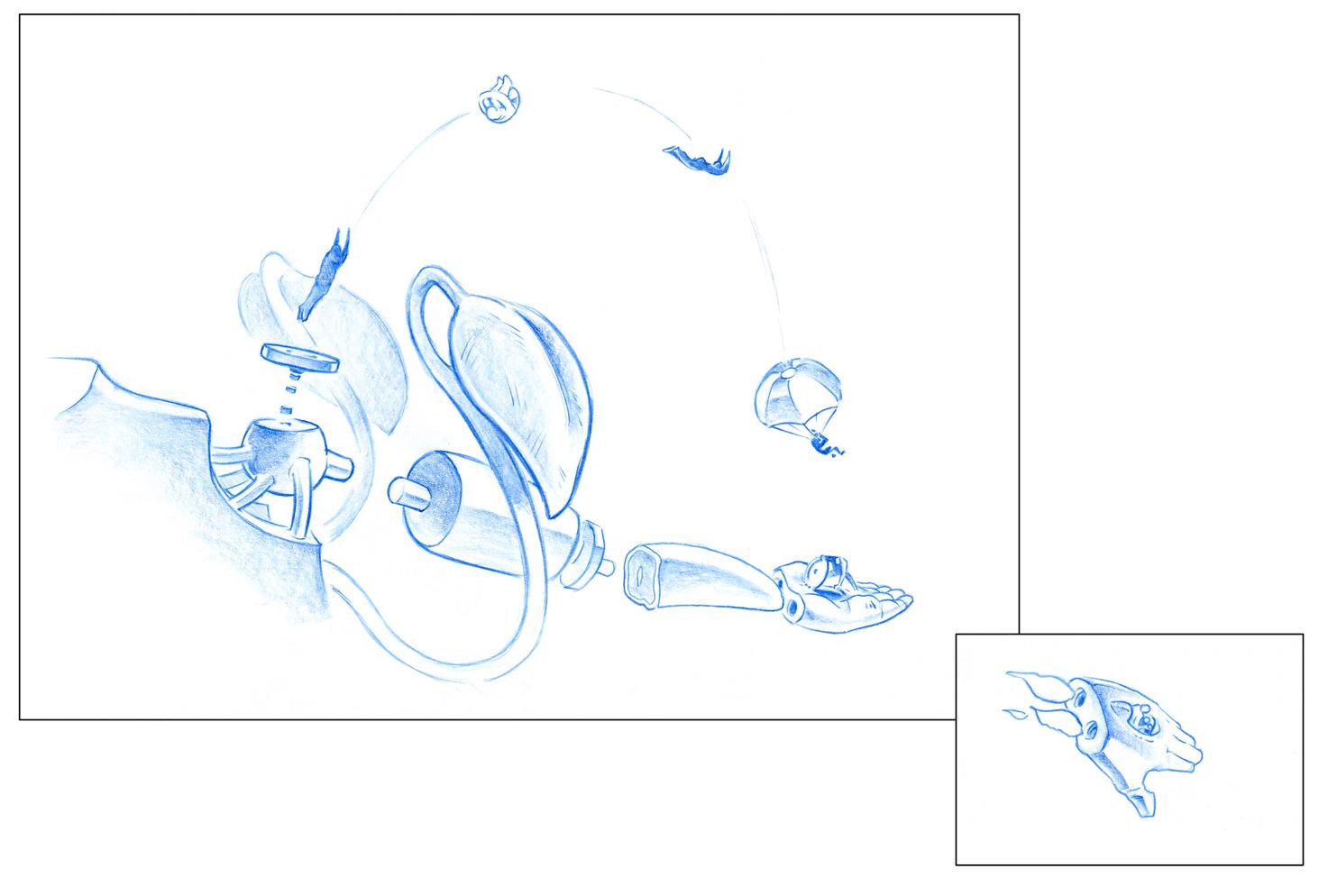 sprite-springboard-for-web.jpg