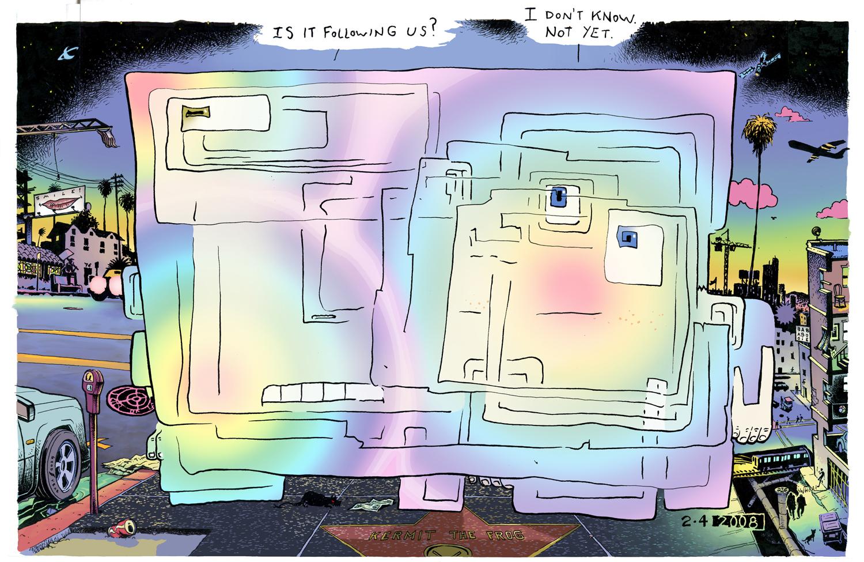 zoiks-s-for-web.jpg