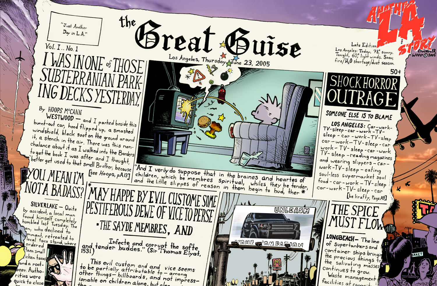 the-great-guise-s-for-web.jpg