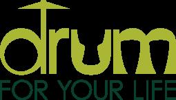 drum-logo.png