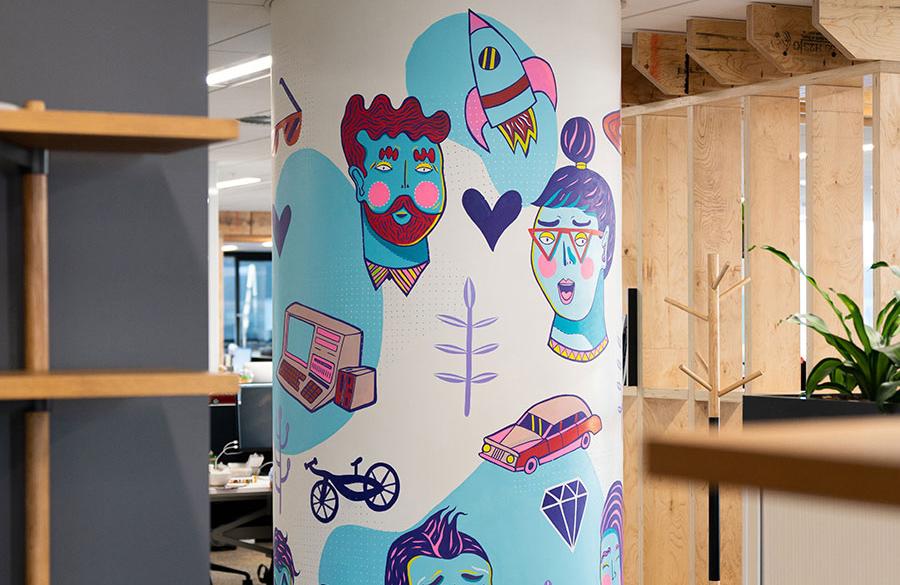 Artist-Mural-The-Brand-Agency-01.jpg