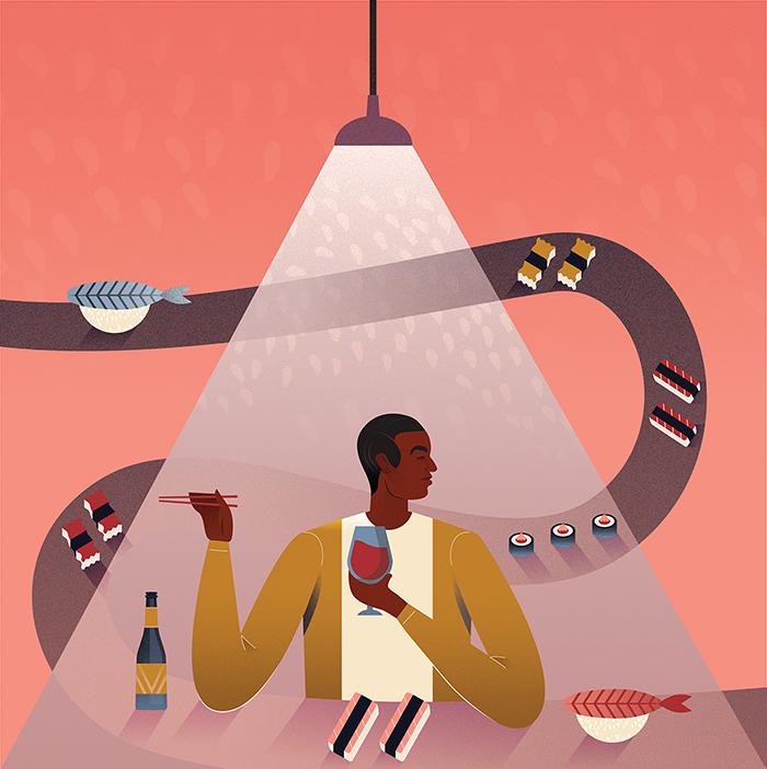 Sushi-Train-Illustration.jpg