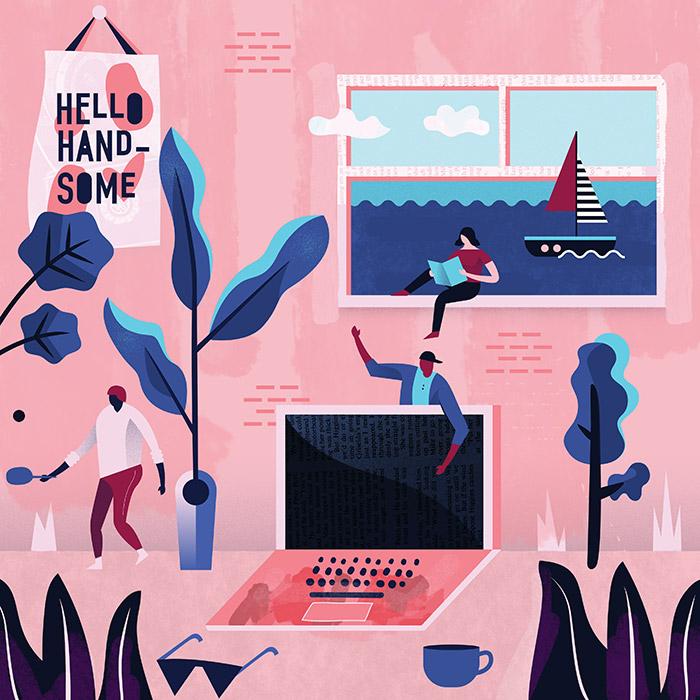 Office-illustration-sofia-varano.jpg