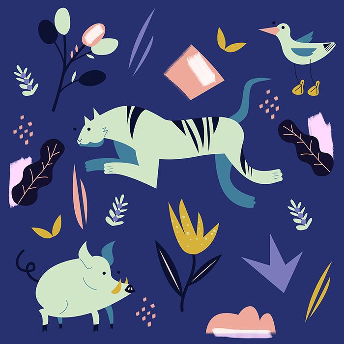 in-the-jungle-illustration-sofia-varano.jpg
