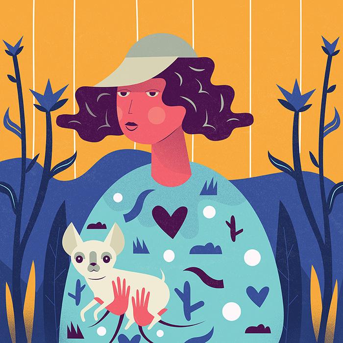 little-responsibilities-dog-illustration-sofia-varano.jpg
