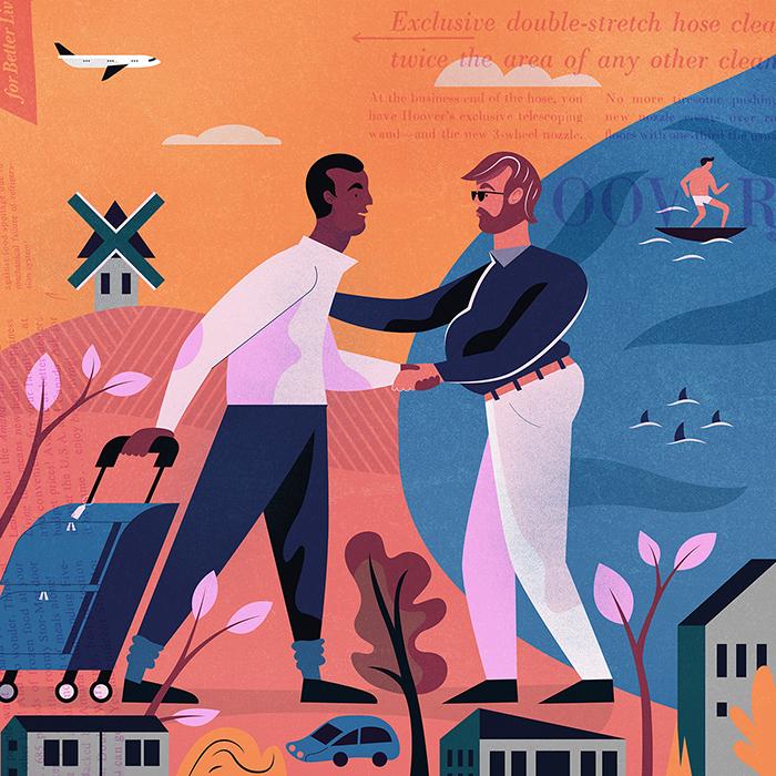 greetings-illustration-sofia-varano.jpg
