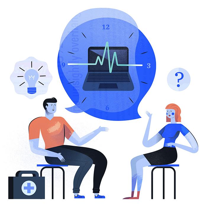 IT-Managed-Services-illustration-sofia-varano.jpg