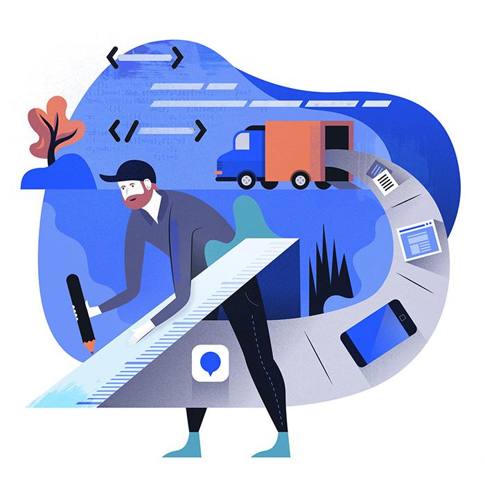 Design-Development-Delivery-illustration-sofia-varano.jpg