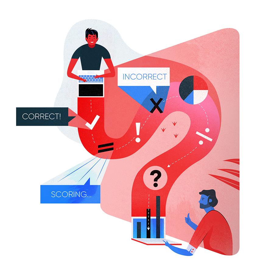 Learnosity-sofia-varano-illustration-analytics.jpg