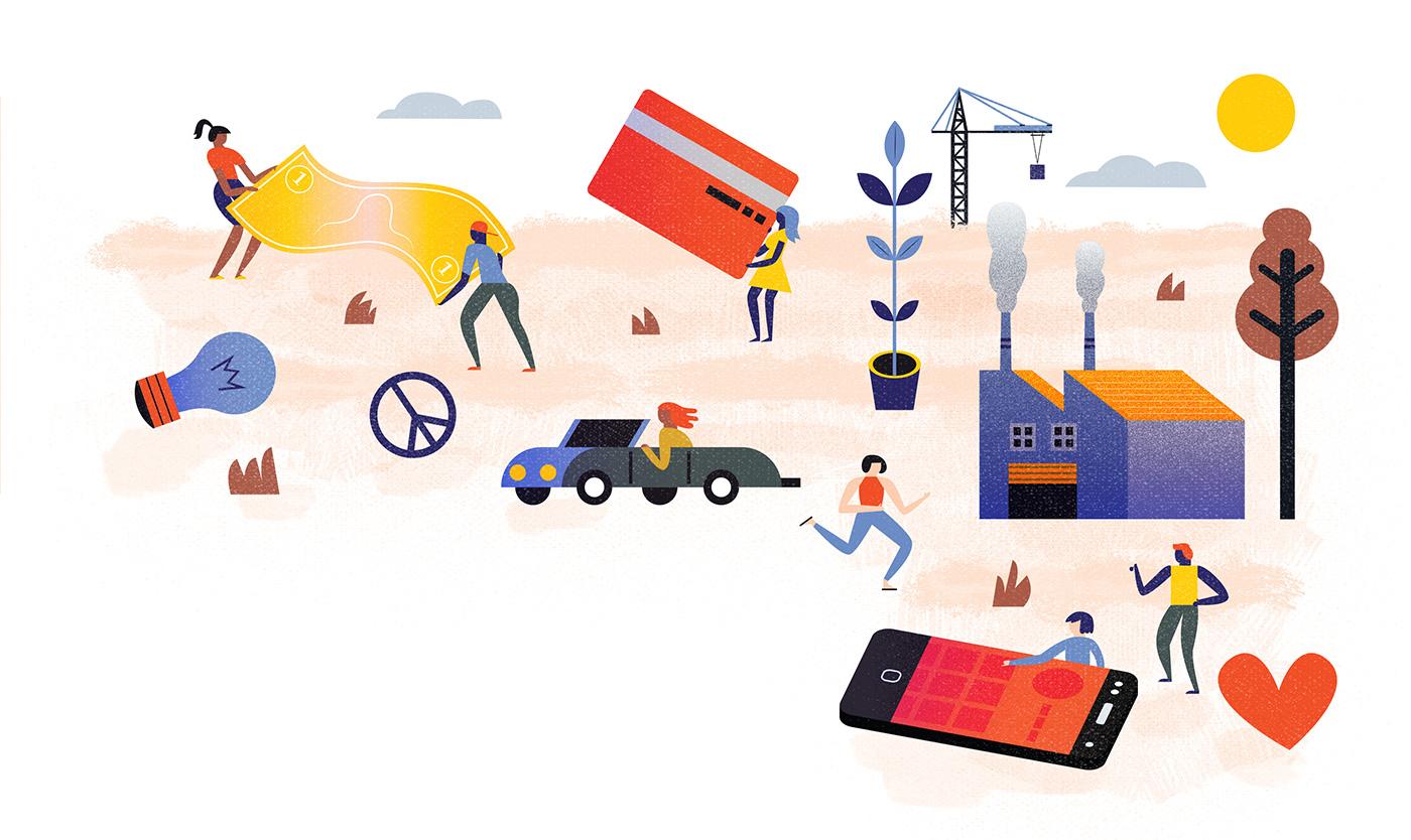 Economics-illustration-sofia-varano-spot02.jpg
