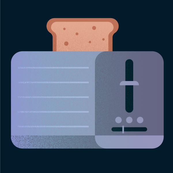 toaster-illustration-sofia-varano.jpg