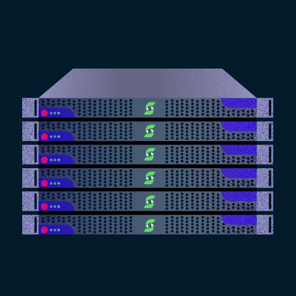 servers-illustration-sofia-varano