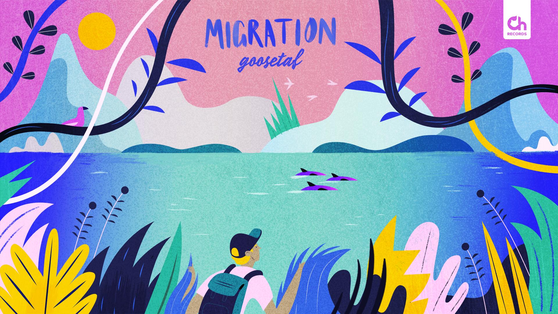 Chillhop-Goosetaf-Migration-EP-sofiavarano.jpg