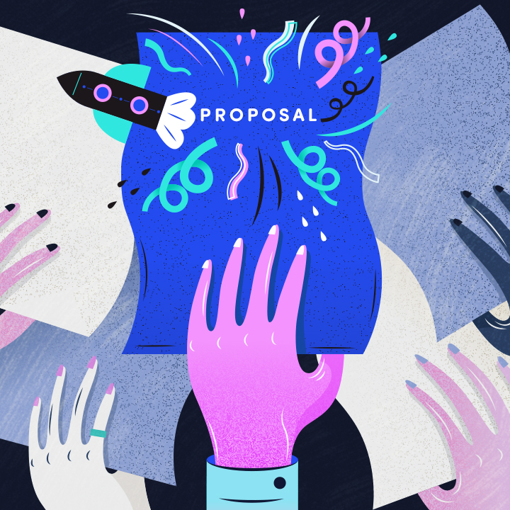 conference-proposal-sofia-varano-illustration-editorial