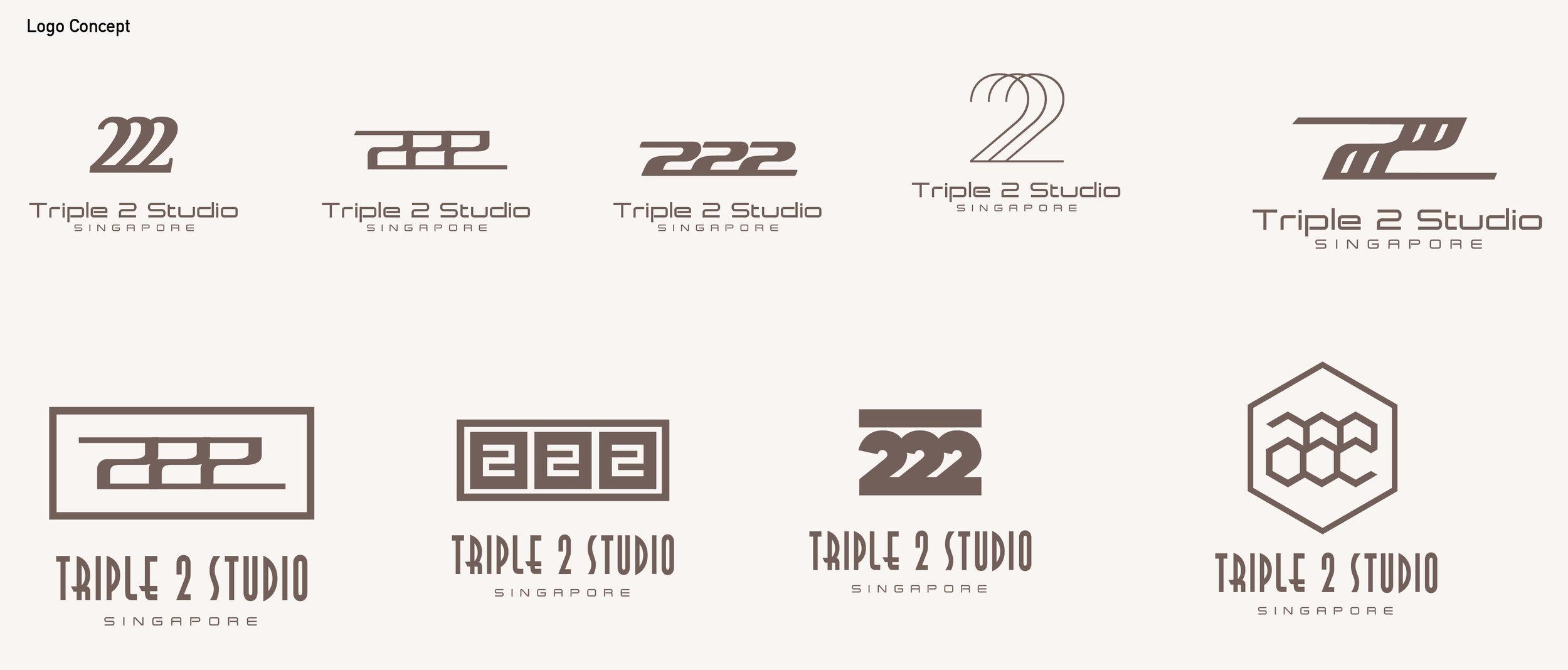 Logo Proposal-09.jpg