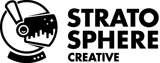 logo-stratosphere-03.png