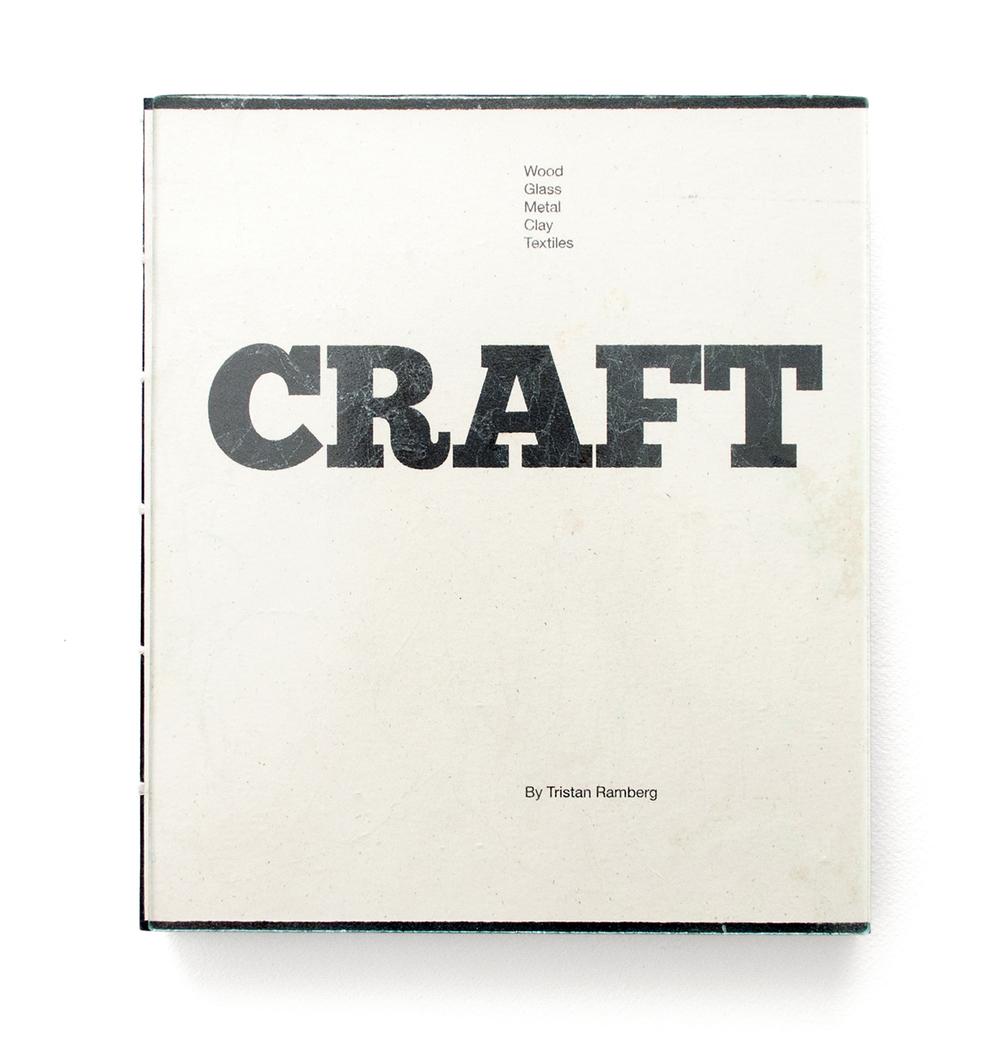 craft_1.jpg