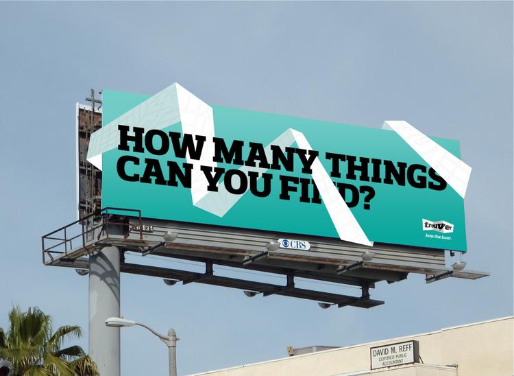billboard_v6.jpg