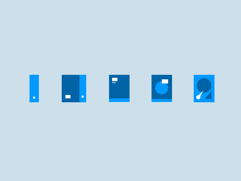 blue-drives.png