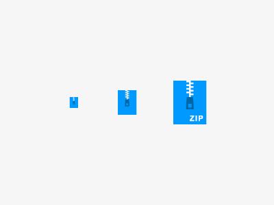 icn_zip.jpg
