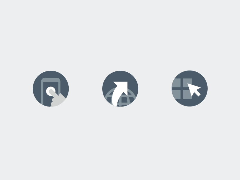 olc-icons.png
