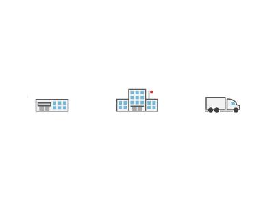 senko-pictograms.jpg