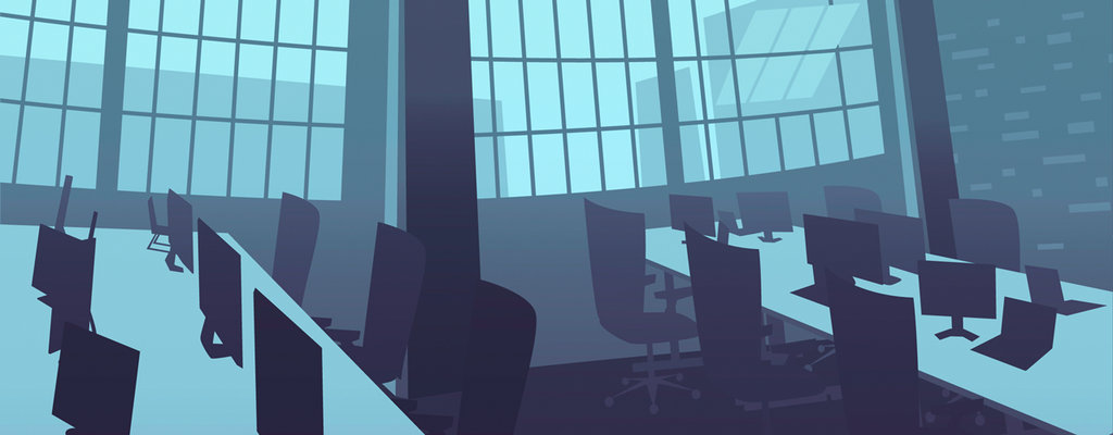 the_office.jpg