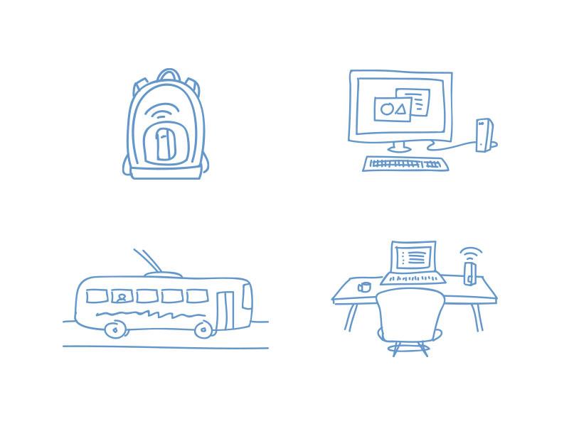 wireless_sketches.jpg
