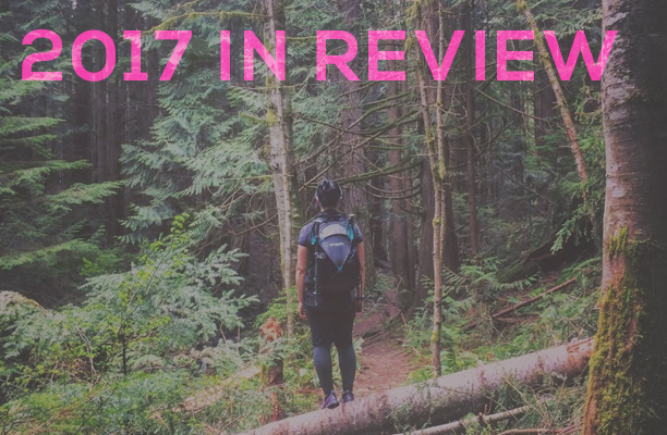 post-image-2017inreview.jpg