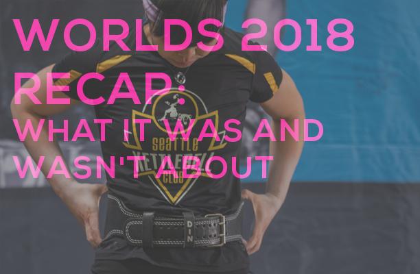 post-image-worlds2018.jpg