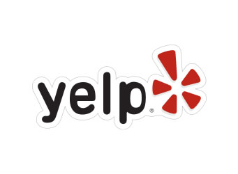 Click to see our Yelp!