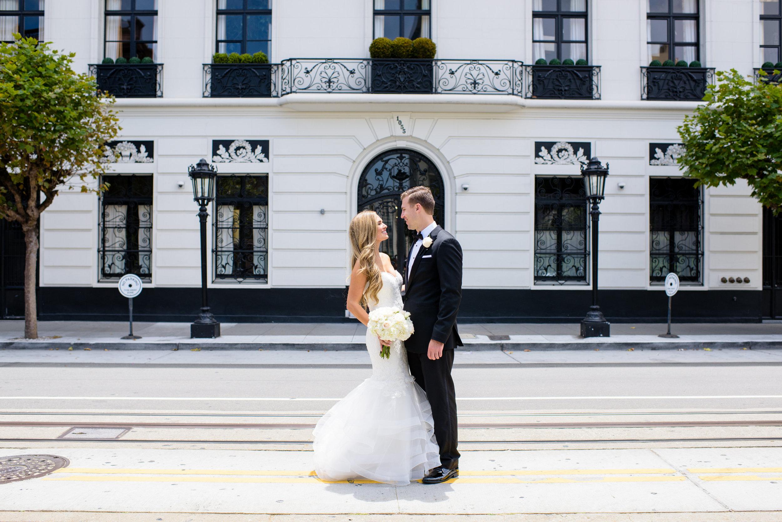 Kelly and Sean Wedding Westin St Francis SF-0640.jpg