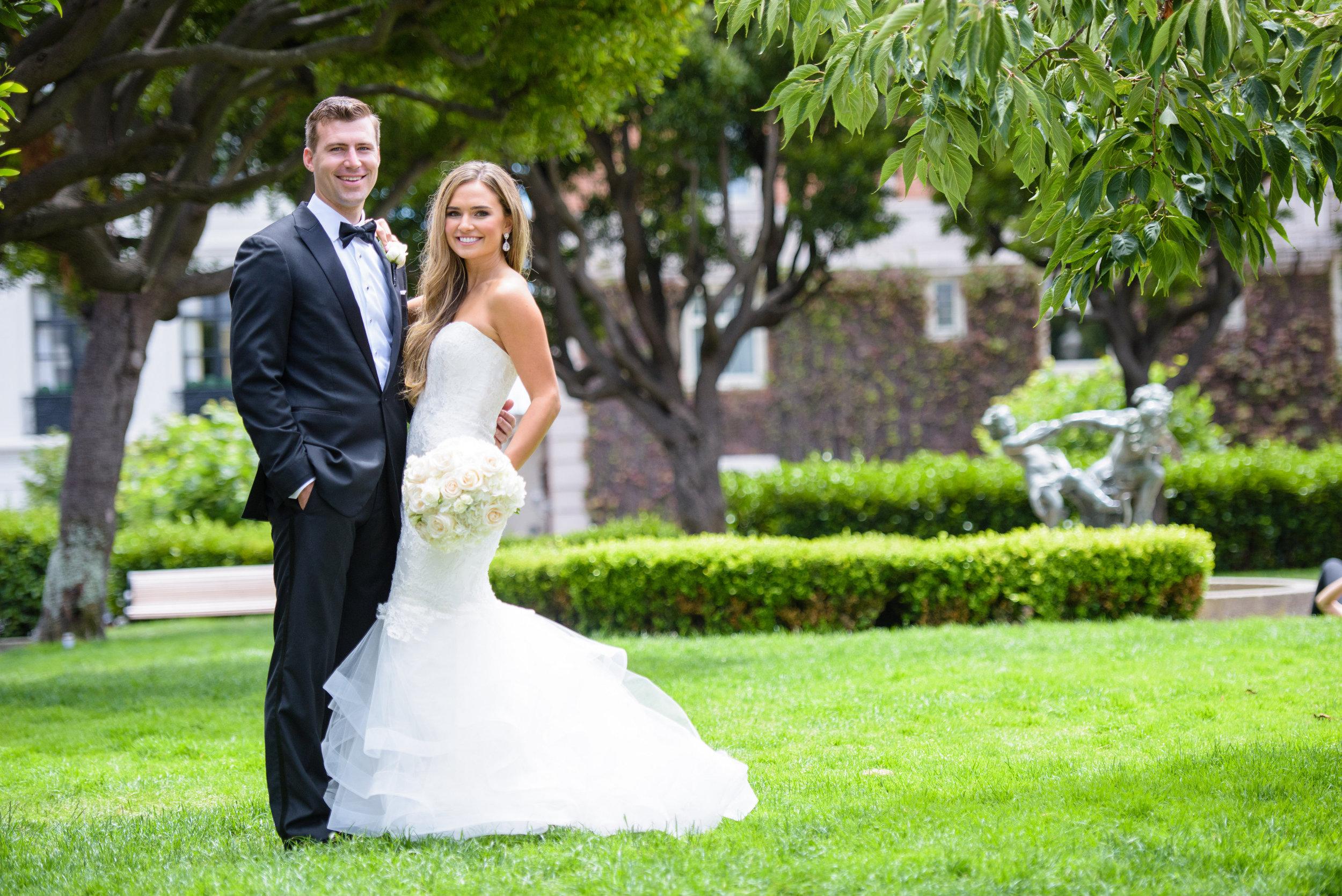 Kelly and Sean Wedding Westin St Francis SF-0660.jpg