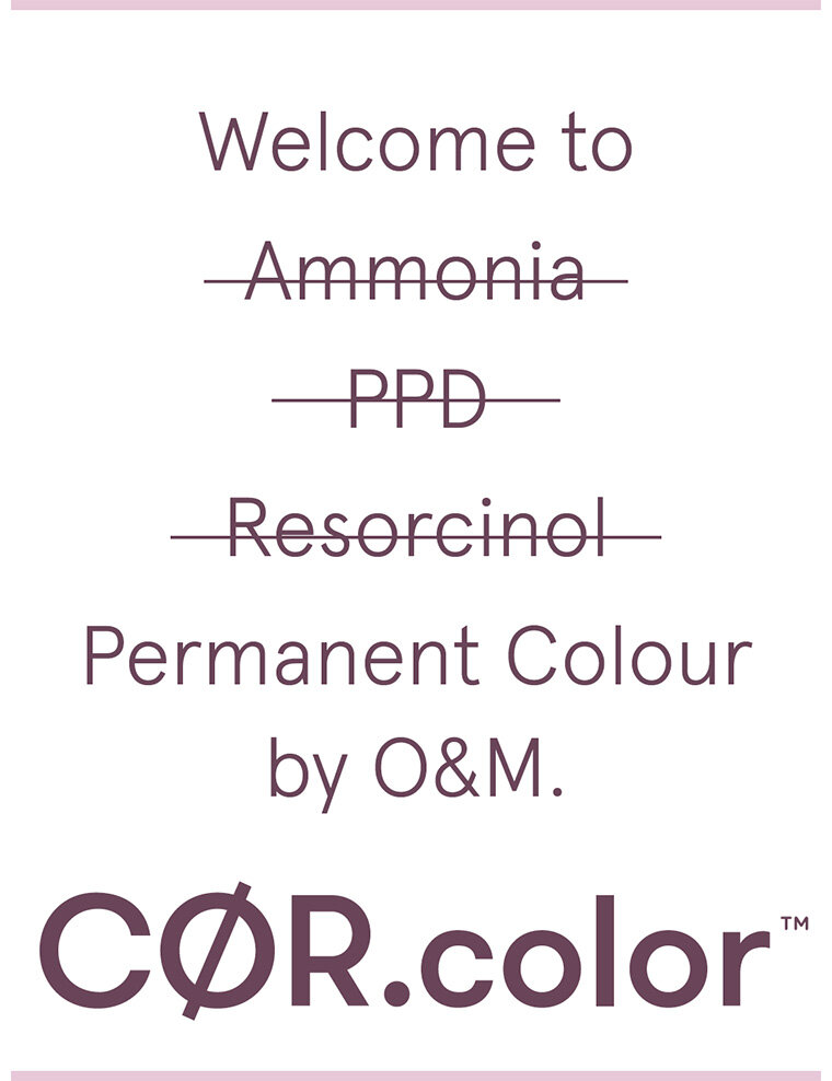 welcome-Cor.Color_.jpg