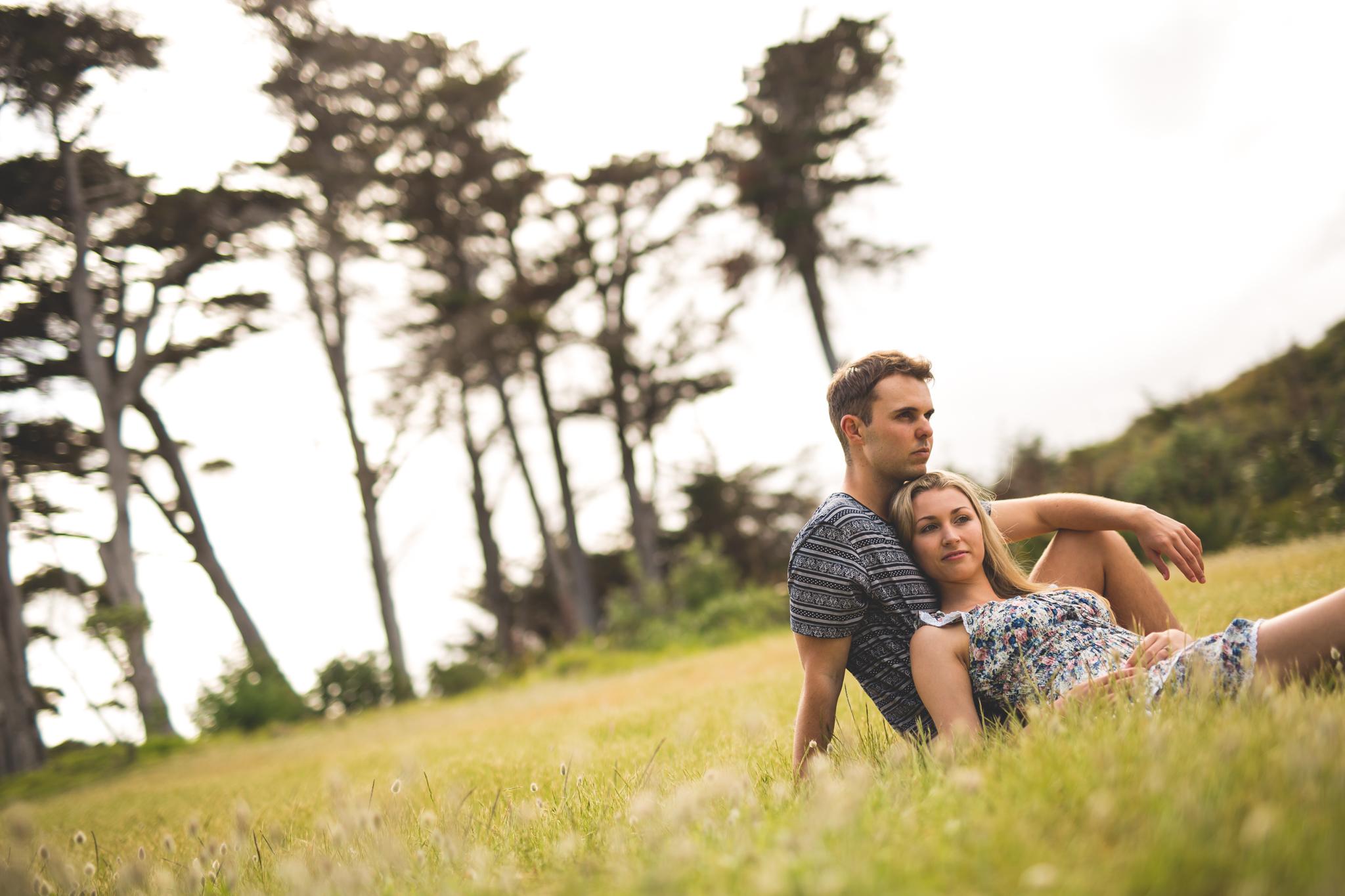 Chantelle_Fraser_Engagement-221.jpg
