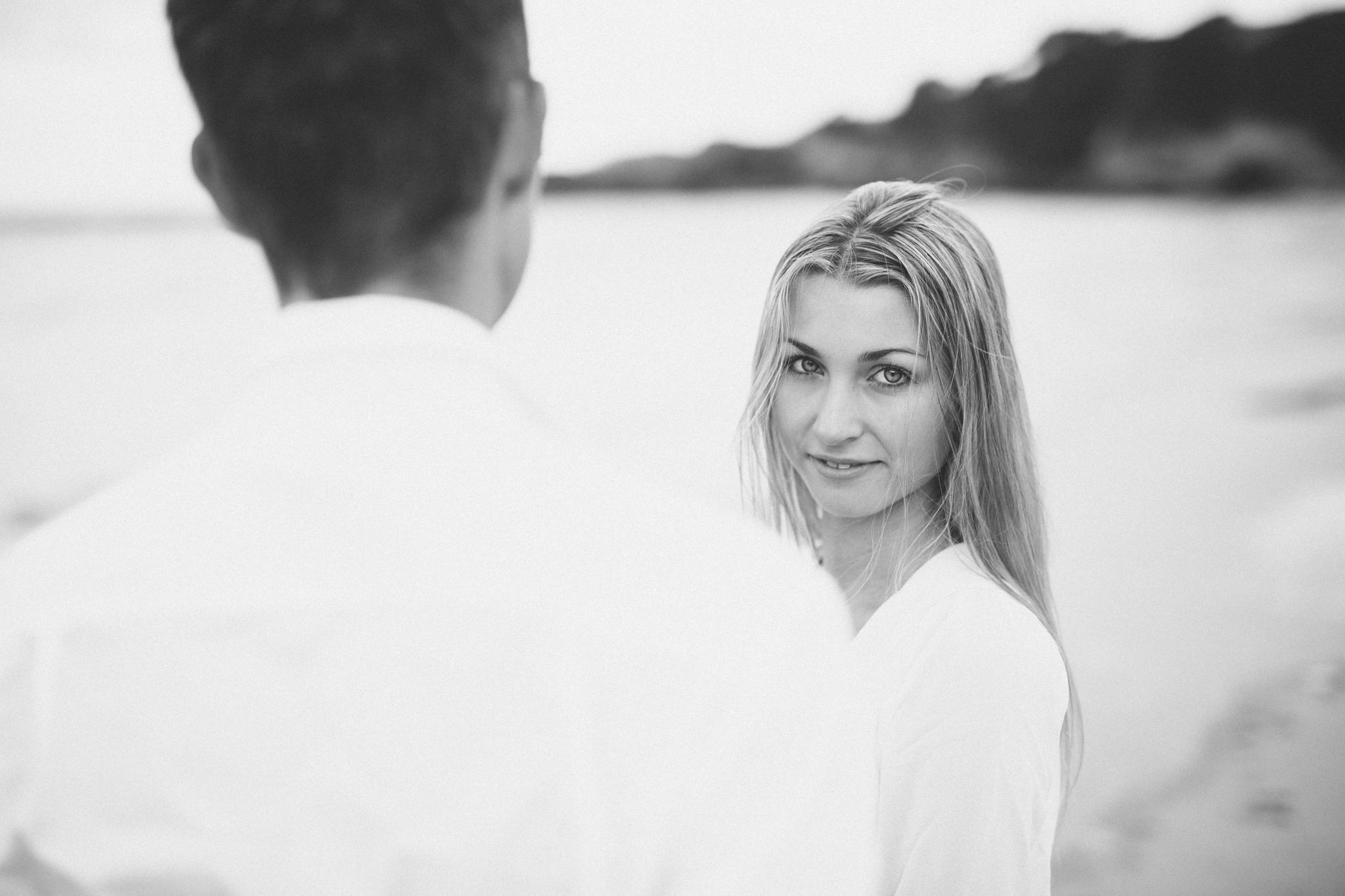 Chantelle_Fraser_Engagement-418.jpg