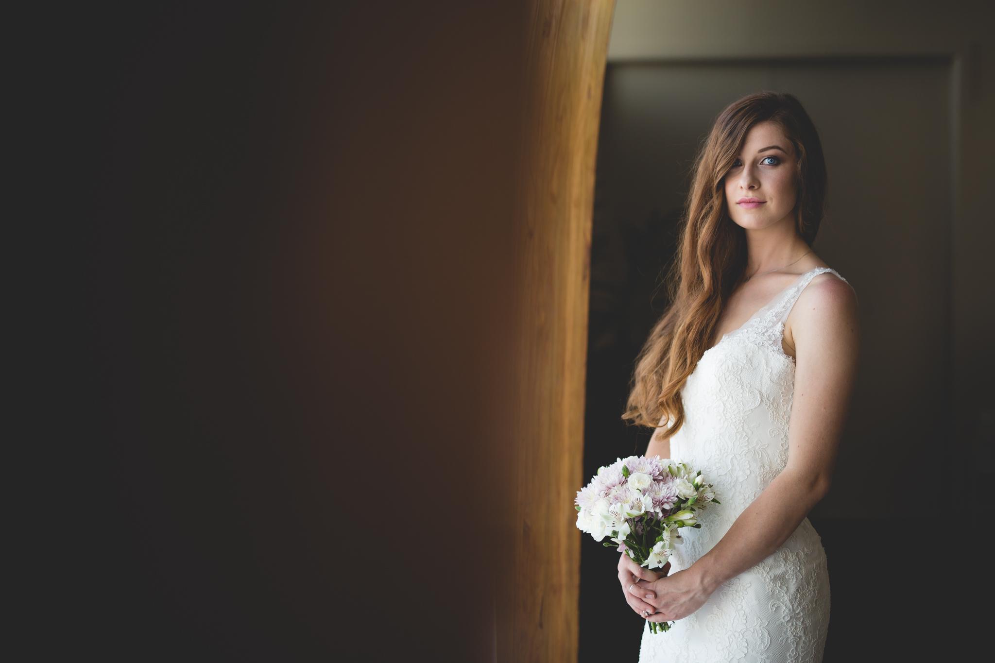 Stylized_Bridals-142.jpg