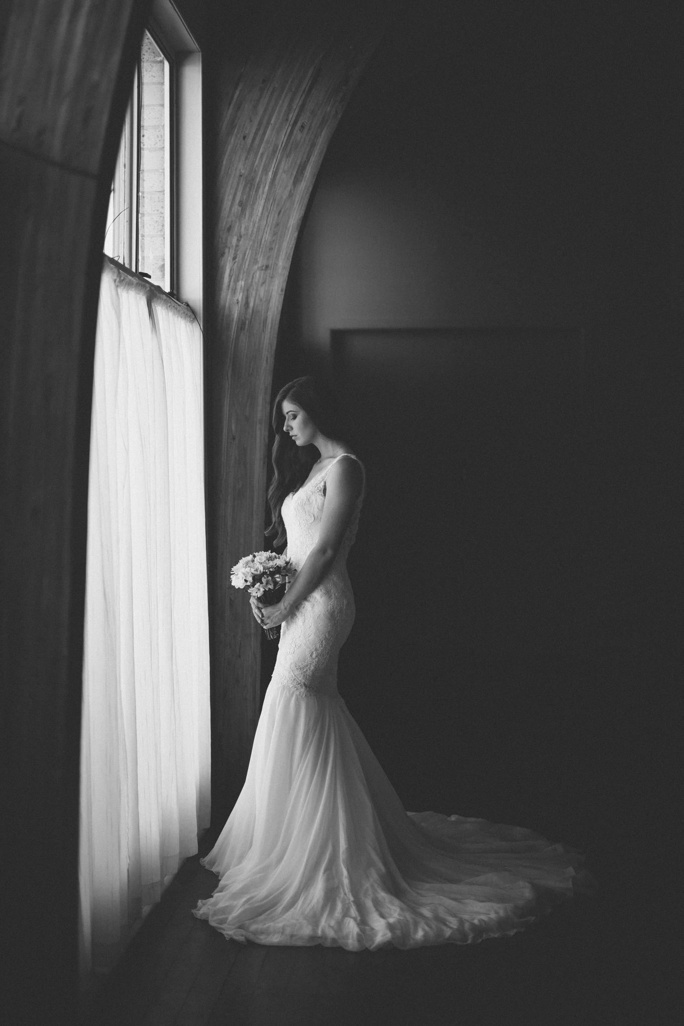 Stylized_Bridals-164.jpg