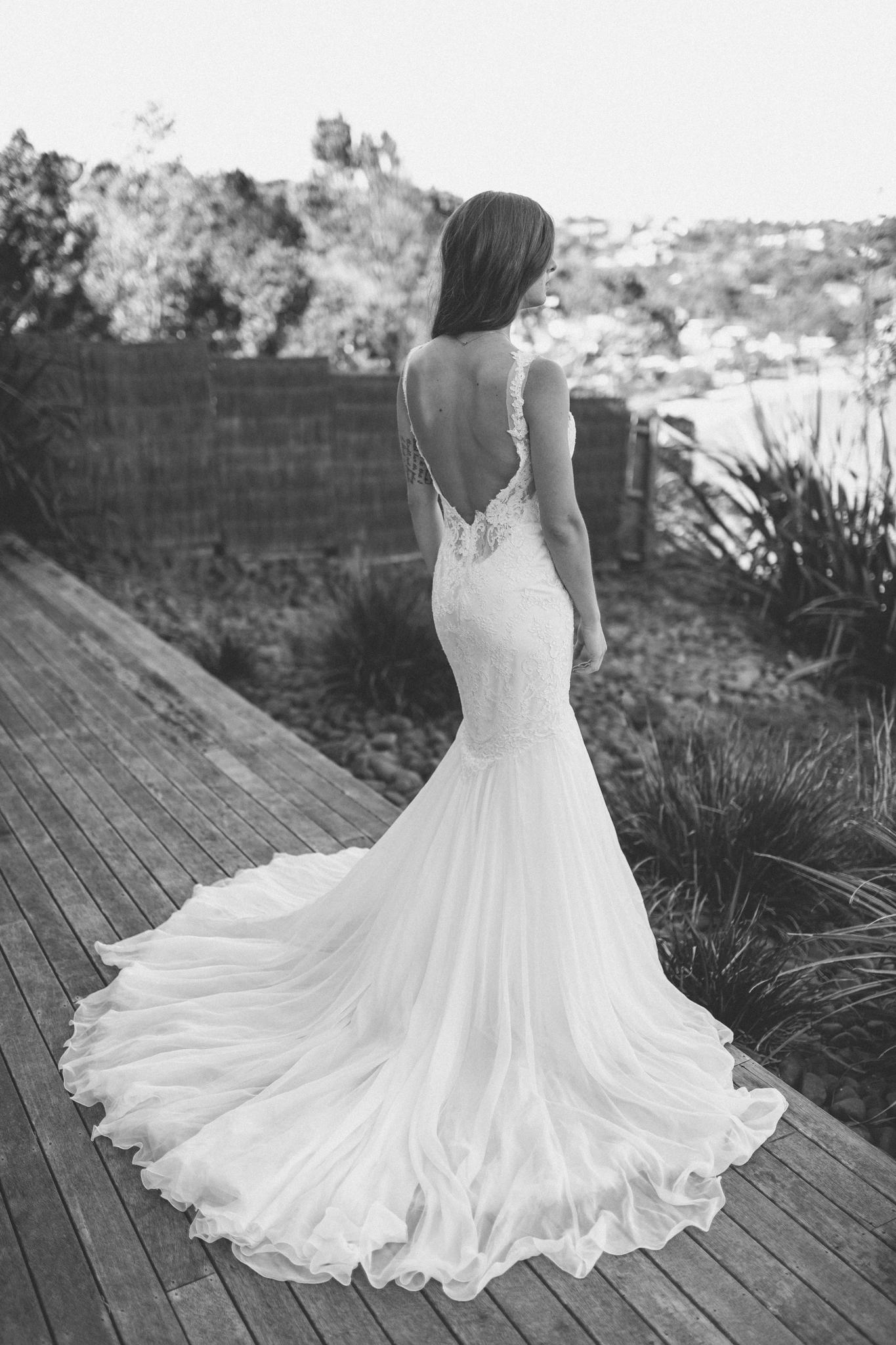 Stylized_Bridals-203.jpg