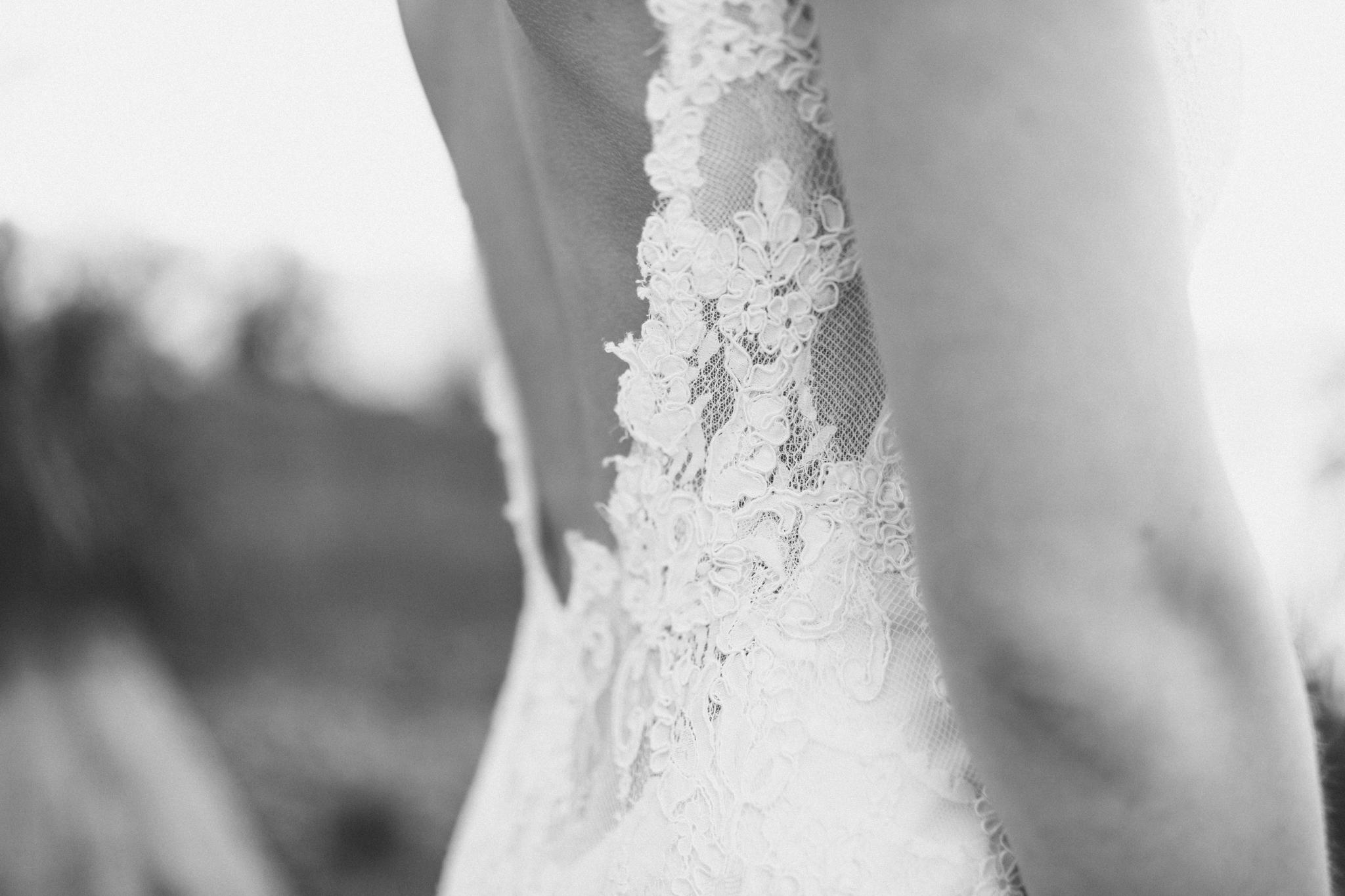 Stylized_Bridals-208.jpg